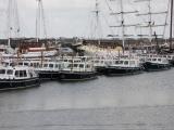 2018-Lelystad (17)