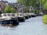 2021-Leeuwarden-Dokkum-10