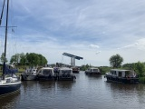 2021-Leeuwarden-Dokkum-11