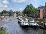 2021-Leeuwarden-Dokkum-12