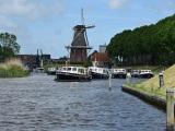 2021-Leeuwarden-Dokkum-13