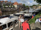 2021-Leeuwarden-Dokkum-15