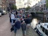 2021-Leeuwarden-Dokkum-16
