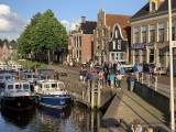2021-Leeuwarden-Dokkum-17