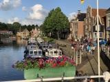 2021-Leeuwarden-Dokkum-18