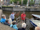 2021-Leeuwarden-Dokkum-19