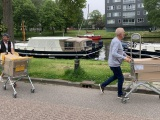 2021-Leeuwarden-Dokkum-2