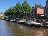 2021-Leeuwarden-Dokkum-20