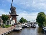 2021-Leeuwarden-Dokkum-21
