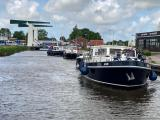 2021-Leeuwarden-Dokkum-22