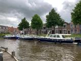 2021-Leeuwarden-Dokkum-23