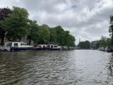 2021-Leeuwarden-Dokkum-3