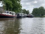 2021-Leeuwarden-Dokkum-4