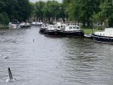 2021-Leeuwarden-Dokkum-5