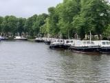 2021-Leeuwarden-Dokkum-6