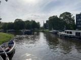2021-Leeuwarden-Dokkum-8
