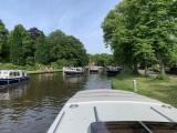 2021-Leeuwarden-Dokkum-9