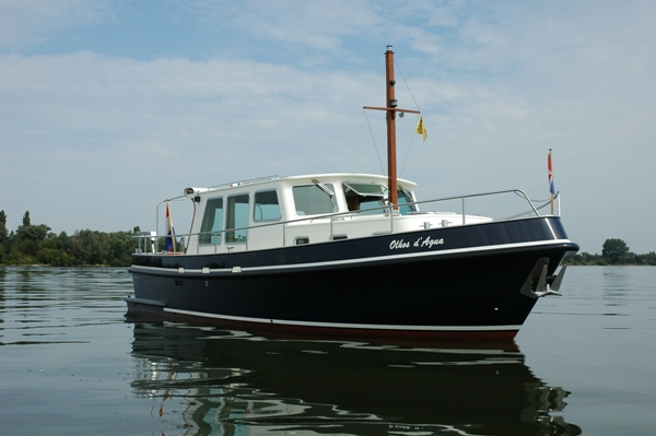 SK 320