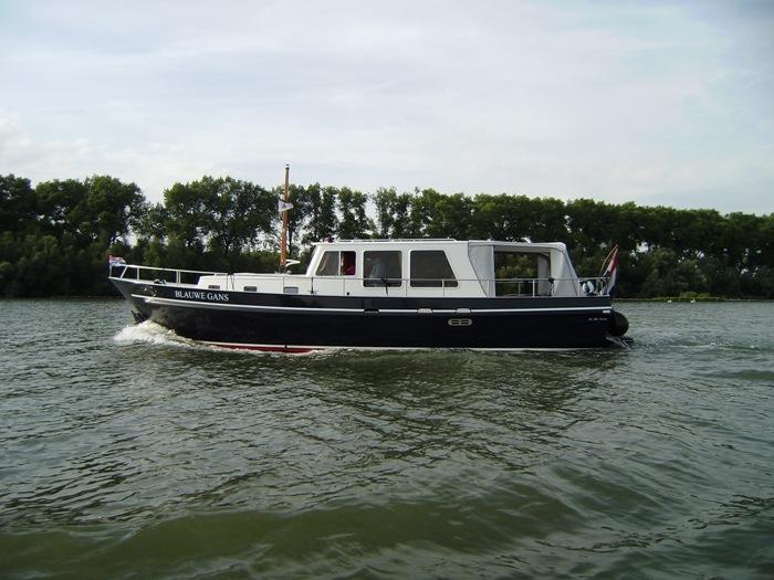 SK 266