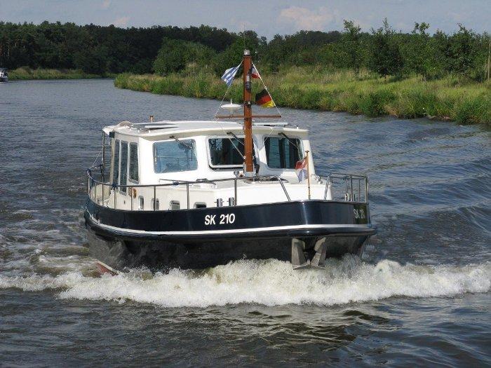 SK 210
