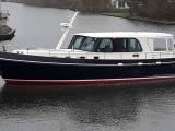 SK 388