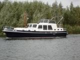 SK 220