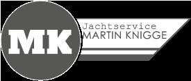 Jachtservice Martin Knigge